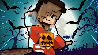 Top 10 Minecraft Songs of October 2017 | New Animations/Parodies Minecraft Song