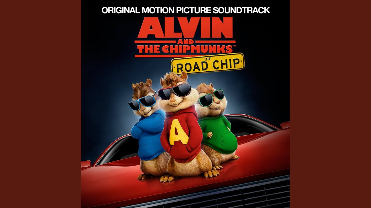 uptown-funk-from-alvin-and-the-road-chip-soundtrack