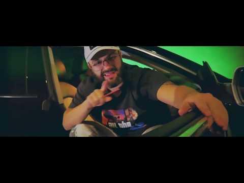 05 DIM x ARTIMOX feat. RBR & MOISEY #ПЪРВО