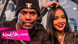 MC Kekel e MC Ester - Amor de Verdade 2 (kondzilla.com)