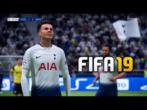 fifa-19-mod-fifa-14-android-offline-1gb-new-face-kits-&-transfers-update-best-graphics