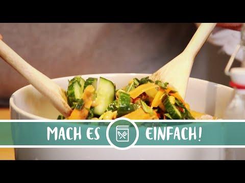 digitale-kochkurse---kicher-knabber-salat