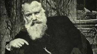 Brahms / Starker / Schneiderhan, 1962: Double Concerto in A minor, Op. 102 - Andante