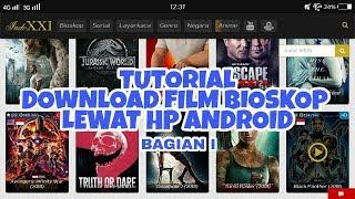 Video Part I cara download film bioskop di cinemaindo dengan hp android download MP3, 3GP, MP4, WEBM, AVI, FLV Oktober 2019