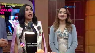 Download Video Cara Menjemur Bayi ~ Dr OZ Indonesia 3 Februari 2017 MP3 3GP MP4