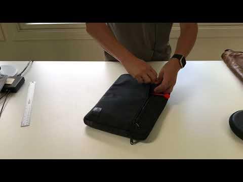 griffon-industries-gi-cube-13-inch-laptop-case