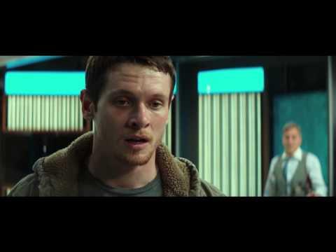 Money Monster - Festa do Cinema - Trailer lergendado PT