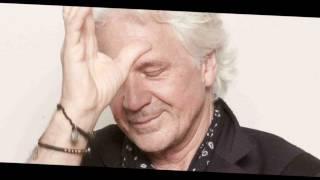 Zaz ft. Gérard Lenorman - La ballade des gens heureux