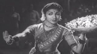 Pellinati Pramanalu Movie Songs || Arana Ana Aina || ANR || Jamuna || Rajasulochana