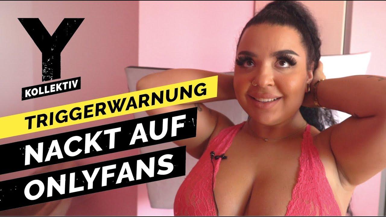 OnlyFans: Nackt im Netz und Feministin?