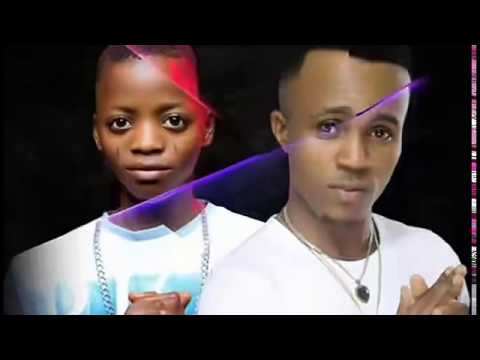 HumbleSmith ft Destiny Boy - Focus remix (Official Audio)  newly released