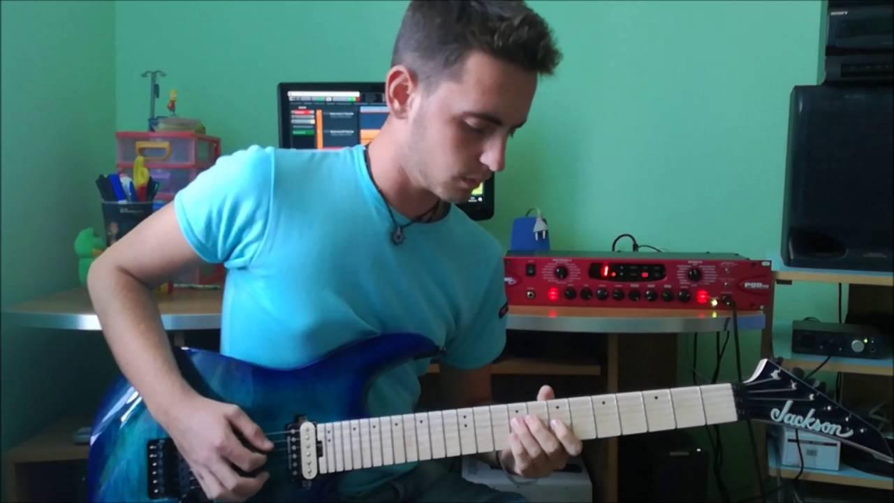 Leonard cohen alexandra burke hallelujah instrumental guitar leonard cohen alexandra burke hallelujah instrumental guitar cover by simone pipoli hexwebz Choice Image