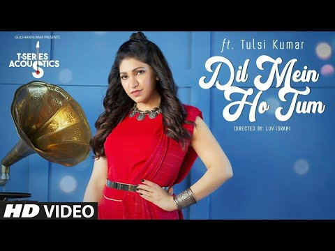 dil-mein-ho-tum:-female-version-|-tulsi-kumar-|t-series-acoustics|-why-cheat-india-|-bollywood-song