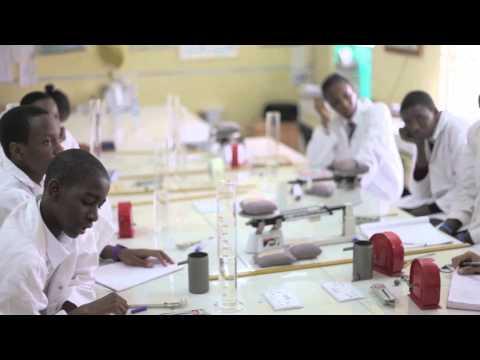Lead British International School   Abuja, Nigeria