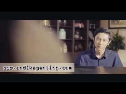 Ningrat band - genting (aku siap) official vidio clip bocoran
