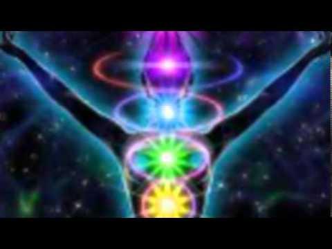 Activation of Star Portals