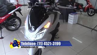 Mila Moto   10 11 2018