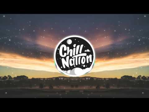 Jesper Jenset - High (Young Bombs Remix)
