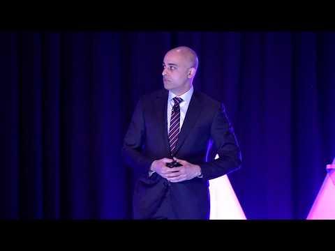 Keynote Changing The Greenfield Project Execution Process