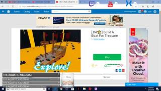 roblox build a boat for treasure how to become royal member,mega member and member!