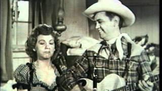 Merle Travis - Sweet Temptation