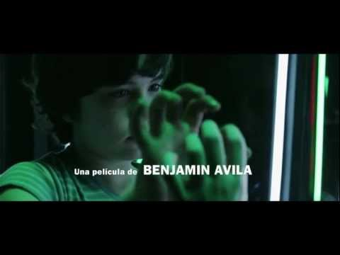 Infancia Clandestina por Ricardo Mollo from YouTube · Duration:  32 seconds