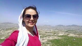 Download Video دختر مست افغان در پاکستان   Afghan Sexy Girl in Pakistan MP3 3GP MP4