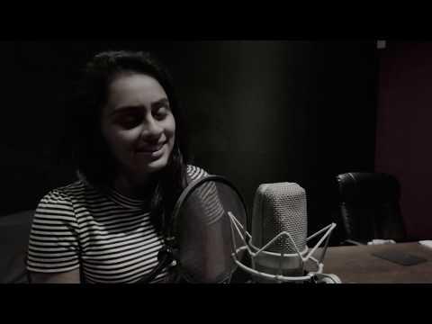 Sunn Bhavara-Malargal Kaettaen | Pragathi Guruprasad ft Mukund Ambarish