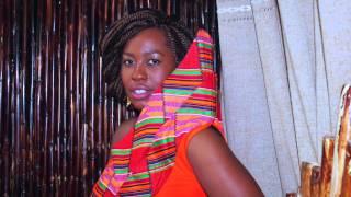 Cynthia Mare Moto Ngaubvire