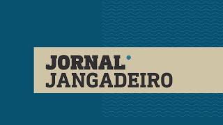 Assista ao Jornal Jangadeiro 30/11/2020 com Lôrrane Mendonça