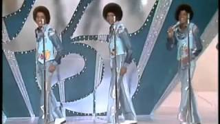 The Jackson Five - Forever Came Today