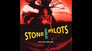 Stone Temple Pilots - Sin