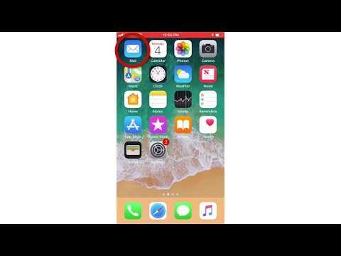 Digital Membership Card Instructional Video: iPhone only (Cuseum)