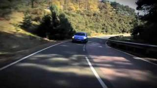 2010 Vauxhall Insignia VXR Sports Tourer Videos