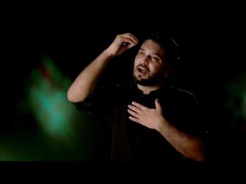Hay Ghazab Hogaya