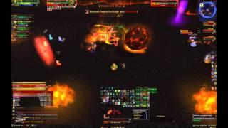 Envoys of the End VS Alysrazor 10 man heroic mode.wmv