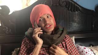 oversmart funny vine   |funny video | RD Everest