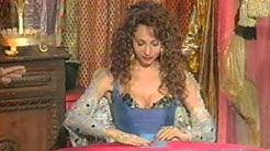 La zingara da Sorrento 1996 RAI 1