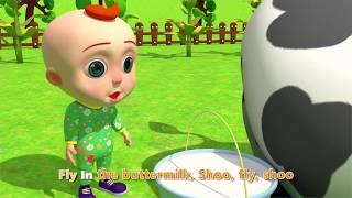 Kids Nursury Rhymes | Skip to My Lou | classic kids song music
