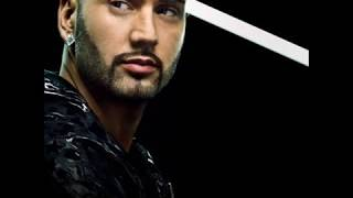 Massari - Dancing for your Life ft. Edward Maya | Hot New RNB