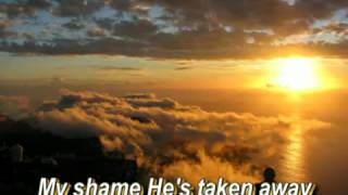 My Redeemer Lives   Hillsong with Lyrics   YouTube