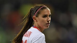 Uswnt Vs Spain   Full Match  Women Soccer Friendly 1-22-2019  Hd