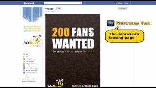 WeBuzz Creates Buzz