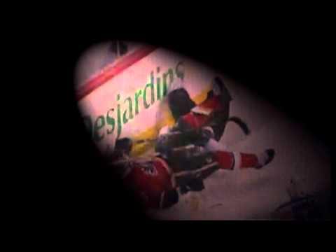 2011 NHL Season Preview