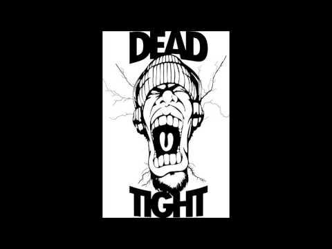 Dead Tight - Cedartown