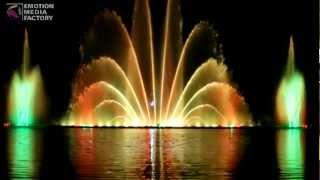 Винницкий фонтан 2(, 2012-10-10T09:52:00.000Z)