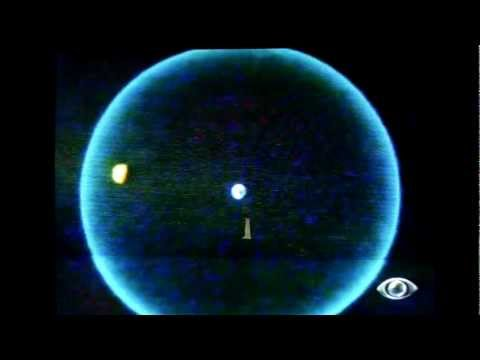 OVNI 2013: Prepare-se para o contato Alien! (Band/ Boris Casoy) UFO News