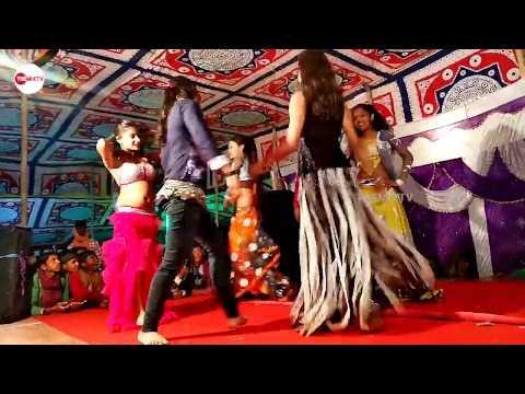 Ye Bangal Wali Maal Troli Tut Jai Ho    Bhojpuri Hot Arkestra 2019 Hd Video Dj Song.
