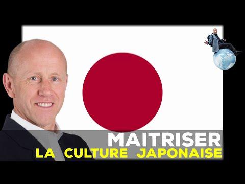 """""""Oze, la rencontre avec Christophe"""" pour le massage Japonais (Centre Terata)de YouTube · Durée:  3 minutes 59 secondes"""