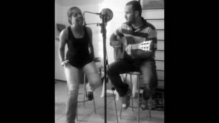 Coral Happy Soul - Jana Campos e Eder Luis